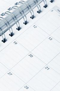 Calendarpicture