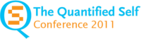 QS-Conference-logo