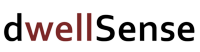 DwellSense-logo-notag