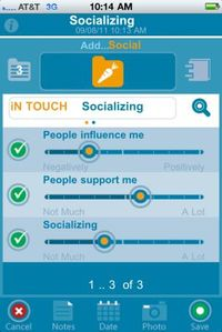 IN-Touch-App-07