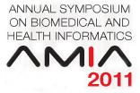 AMIA-2011
